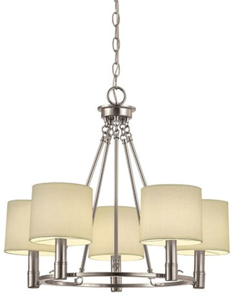 Clearance Light Fixtures Daily Cheapskate Two Beautiful Lighting Fixtures At Lowe S For Clearance Prices
