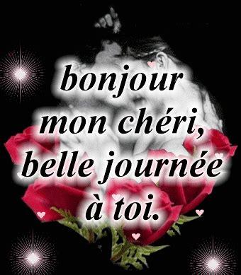 b07mdnd3gf amour au bloc une romance image bonjour mon ch 233 ri love romance
