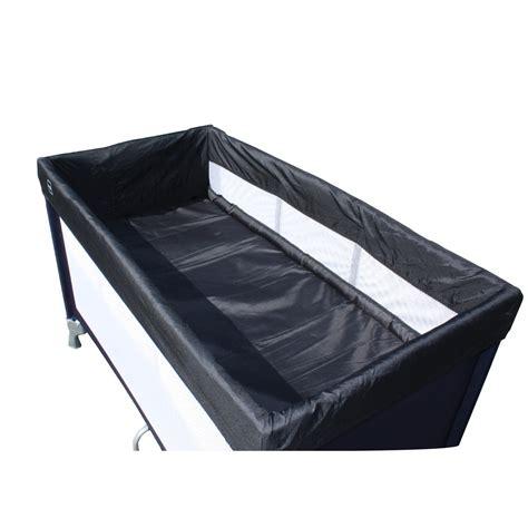 lits parapluie aubert bassinet r 233 hausseur pour lit parapluie de formula baby lits parapluies aubert