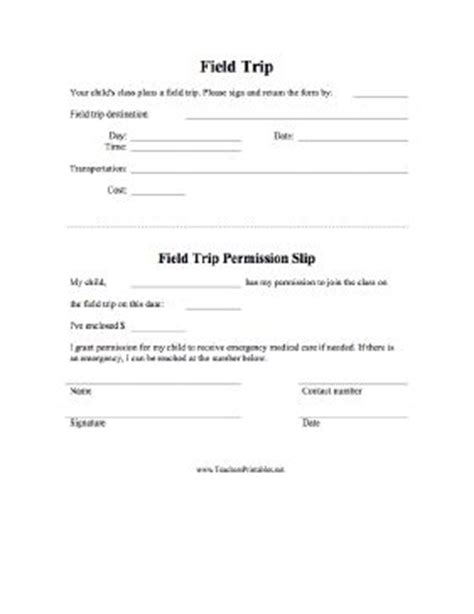 1000 Images About Church Forms On Pinterest A Website Youth Ministry And Climbing Wall Field Trip Waiver Form Template