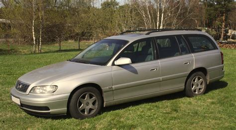 opel omega 2002 2002 opel omega 2 5 dti related infomation specifications