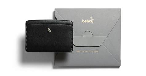 Card Slip Designers Edition