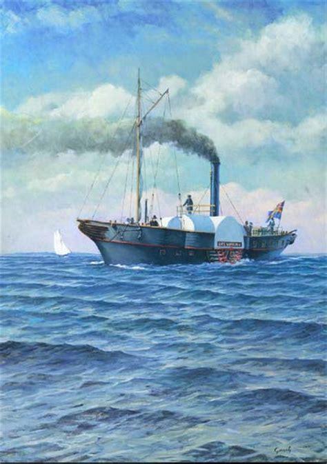 informatie scheepvaart kinderpleinen boten schepen zeilschepen kleurplaten