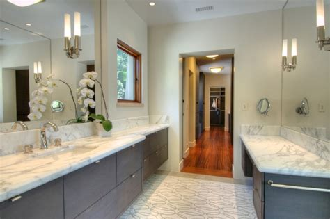 master bathroom remodel cost master bathroom remodel cost bathroom traditional with
