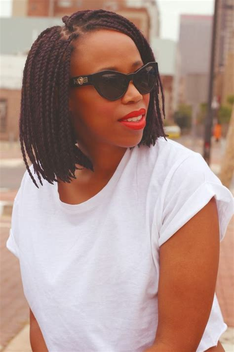 short box braids tumblr short braids i remember that style african queen
