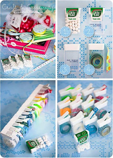 diy craft organizing ideas 50 clever craft room organization ideas sewing notions craft storage and room ideas