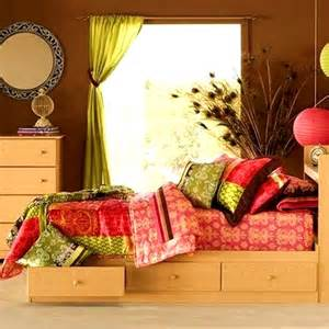 Home Interior Design Ideas India by Home Decor Ideas For Indian Homes Room Decorating Ideas