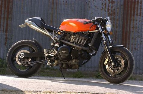 garnier motocross boots 55 best images about triumph speed triple on pinterest