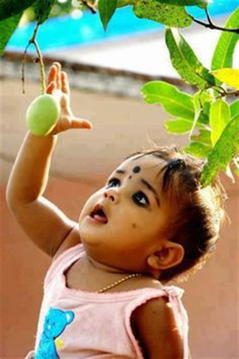 cute kerala baby girl baby picture kerala traditional dress kids in indian