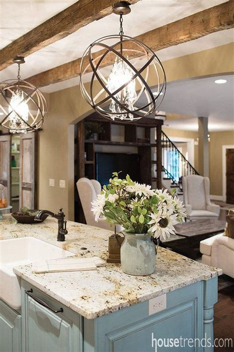 hanging lights over kitchen island 25 best ideas about lights over island on pinterest