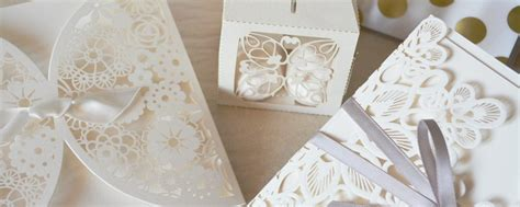 wedding gift ideas for the newlyweds 8 best wedding gift ideas for the happy newlyweds family