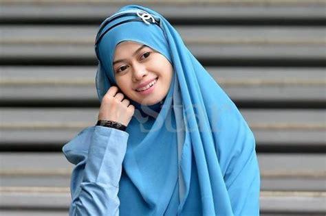tutorial shawl kahwin quot hafiz hamidun bukan lelaki idaman saya quot heliza helmi