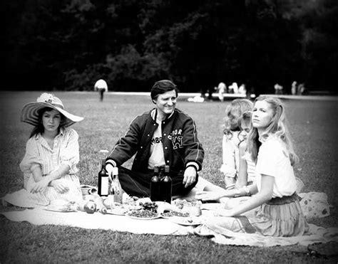 Englischer Garten Zitate by Die Besten 25 Filmemachen Zitate Ideen Auf