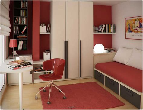Small Kids Bedrooms bedroom small kids bedroom ideas wallpaper design for