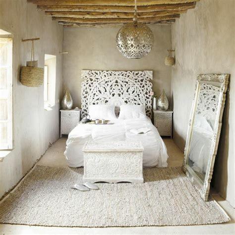 schlafzimmer kleiner raum schlafzimmer kleiner raum sohbetzevki net