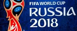 coupe du monde 2018 de la fifa le guide de la comp 233 tition