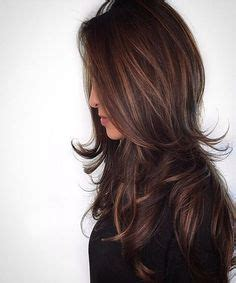 layered crown haircut lovely lace crown hairstyle 2017 new hairstyle trends