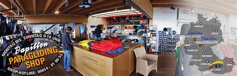 le mit vielen schirmen gleitschirm direkt shop paragliding shop gleitschirm direkt