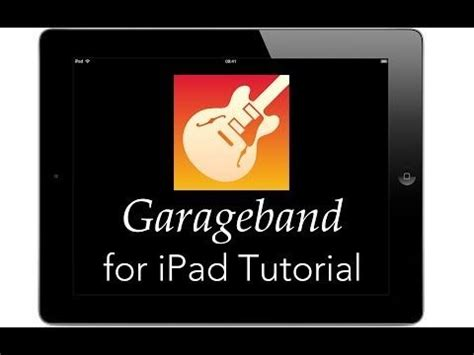 Garageband Keyboard Shortcuts Pdf 1000 Images About Imovie On Anchor Charts