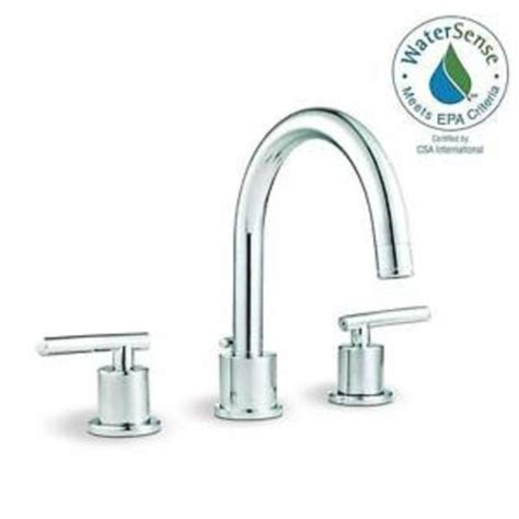 Bathtub Faucet Brands Glacier Bay Dorset 2 Handle High Arc Bathroom Faucet