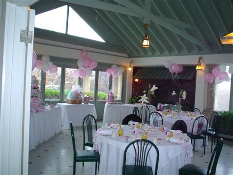 Where To A Baby Shower In San Antonio by Baby Shower Guenther House Pioneer Flour Mill San