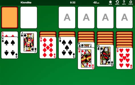 giochi di carte da tavolo solitario 301 moved permanently