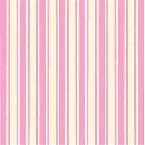 stripe background striped background www imgkid the