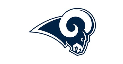 rams football l a to get one or two teams by 2016 pay jersey raiders