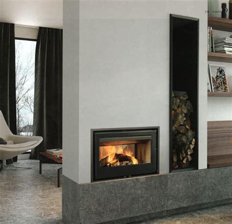 vitrage pour insert cheminee vitre insert prix fabulous vitre de cheminee beau foyers