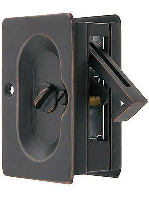 anbo premium quality door lock 25 best ideas about pocket door lock on door