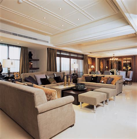 home design shaker style back to basics decoration shaker interior design