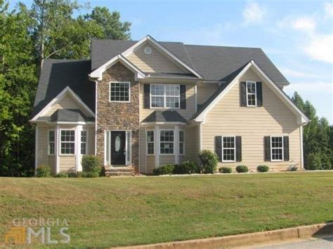 douglasville reo homes foreclosures in