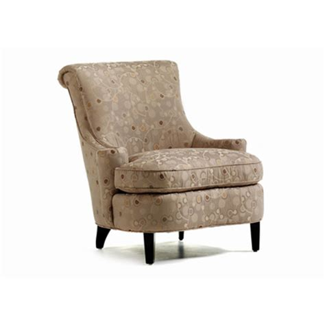 charles upholstery jessica charles 327 adelle chair discount furniture at