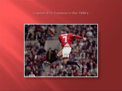 of manchester powerpoint template manchester united powerpoint