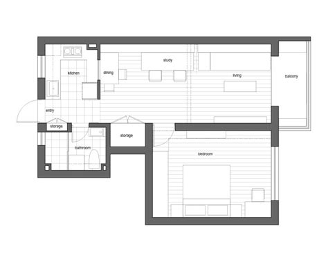traditional chinese house floor plan interiordecodir com traditional chinese house plans
