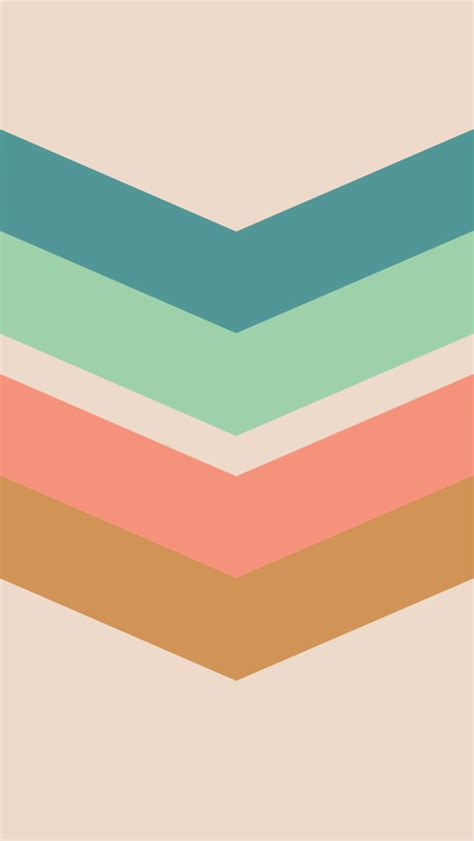 chevron pattern wallpaper for iphone gallery iphone 5 chevron wallpaper