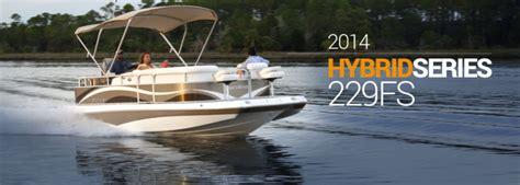 research 2014 southwind boats 229fs hybrid on iboats - Sea Ray Hybrid Boat