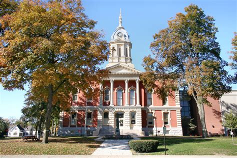 plymouth county probate records marshall county indiana familypedia fandom powered by
