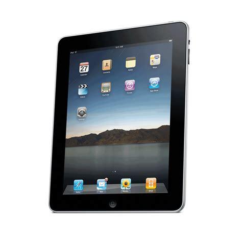 Apple Ipad | 301 moved permanently