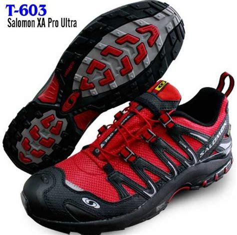 Sepatu Outdoor related keywords suggestions for sepatu outdoor