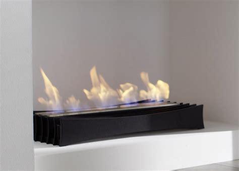 Decoflame Ascot Lux Bioethanol Fire   Bioethanol Fires