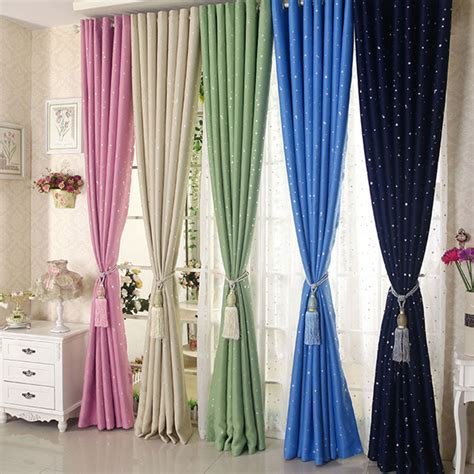 wholesale curtains online buy wholesale curtains blockout from china curtains