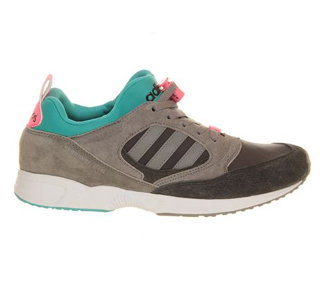 adidas racer lite solid grey unisex sports urwefjb adidas torsion response lite solid grey solar pink vivid