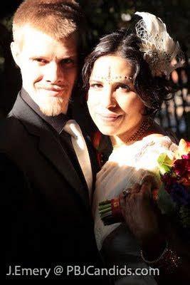 jennifer emery josh  serenas castle green wedding figueroa hotel wedding