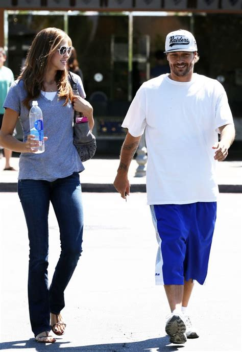Tmz Is Reporting That Kevin Federline Is Requesting An Emergency Custody Hearing by Ex Kevin Federline Asking For 60k A