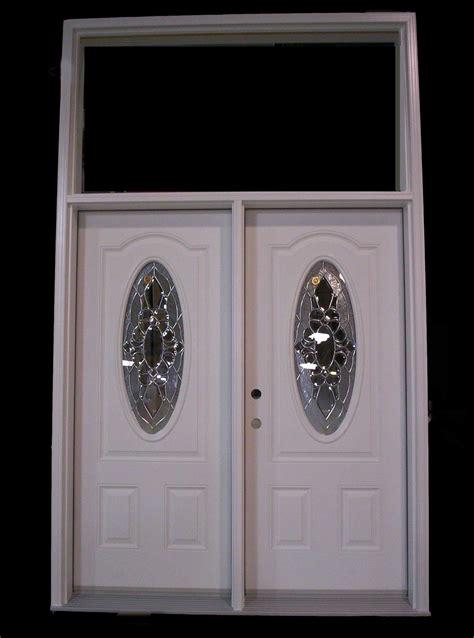 Exterior Door Astragal Exterior Doors Bent Astragal In Exterior Door Astragal