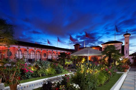 roof garden club the roof gardens kensington guest list and reviews