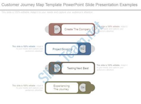 9 Customer Journey Map Powerpoint Templates Updated 2018 Customer Journey Powerpoint Template