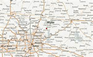 wiley texas map gu 237 a urbano de wylie