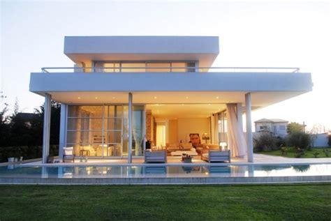 architekten haus mit loft charakter viel gr 252 n und